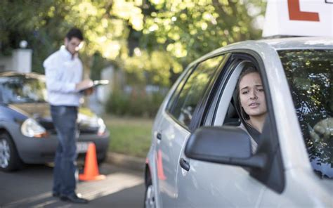 Best Learner Driver Insurance 2 by Nearly Half A Million Drivers Choose Black Box Car