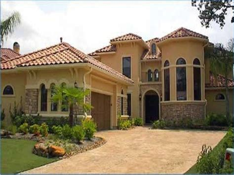 spanish style house plans two story spanish style house plans by state house style