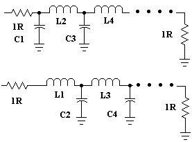 high pass filter lc calculator high pass filter calculator lc 28 images butterworth pi lc low pass filter calculator lc