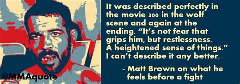 film quotes from 300 300 movie quotes quotesgram