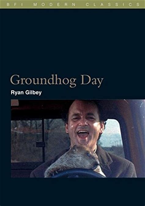 groundhog day larry groundhog day trailer reviews and more tvguide