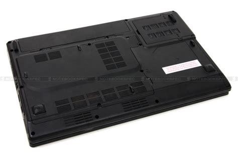 Kipas Laptop Msi Cx420 ร ป notebook msi cx420 notebookspec