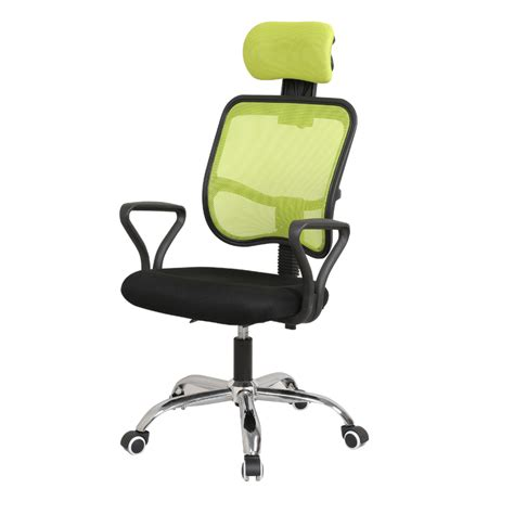 cheap reclining office chair aliexpress com buy msfe computer chair household leisure
