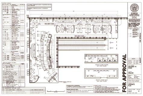 terminal 5 floor plan international retail by vincent w dell aquila at coroflot com