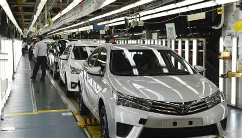toyota manufacturing process what toyota production system is really about linkedin