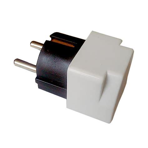Adaptor Daya Universal jual broco 13910 universal adapter harga kualitas terjamin blibli