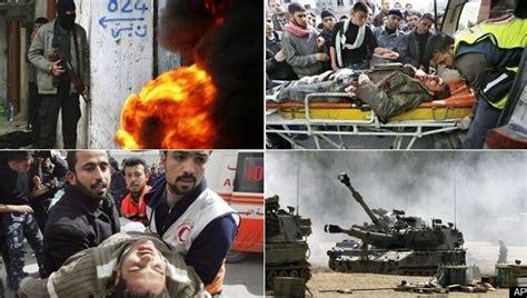 film perang lebanon za dunia penyelesaian palestina harus kembali kepada