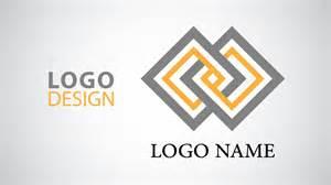 adobe illustrator cc logo design tutorial logo name