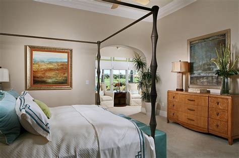 the naturalness of the mediterranean bedroom decor 9 techniques to add mediterranean magic to your present