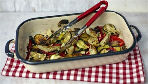Berry Chicken Recipes Saturday Kitchen by Roasted Vegetables Saturday Kitchen Recipes