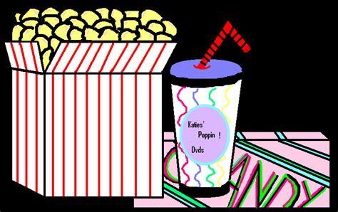 ict painting ict logo by kaikaikoala on deviantart