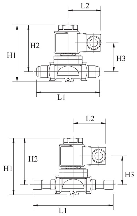 100 secop compressor wiring diagram diagram