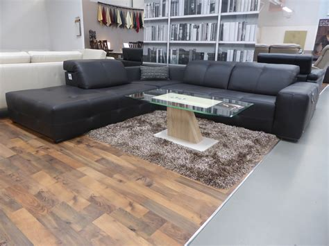 natuzzi surround sofa natuzzi italia surround 2961 corner sofa furnimax brands