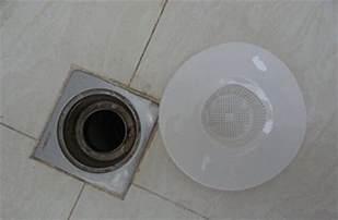 Bathtub Drain Hair Stopper Filter Bathtub Hair Catcher Stopper Hole Plug Shower Drain Fur