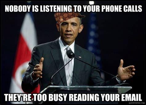 Barack Obama Memes - obama meme 1 jpg