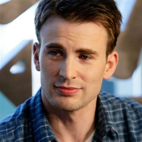 Things To Put In Your Room by Mistake Steve Rogers X Reader By Entirelybonkers On