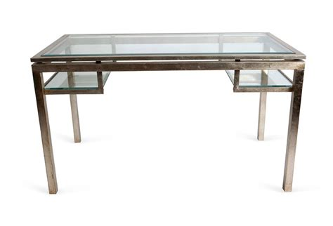one kings lane coffee table one kings lane vanillawood convertible desk coffee