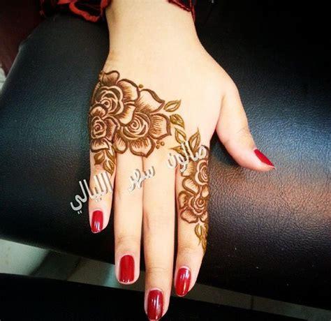 henna design emirates henna uae al ain henna designs pinterest henna
