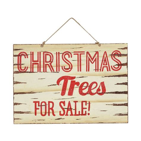 17 best images about christmas tree theme woods on