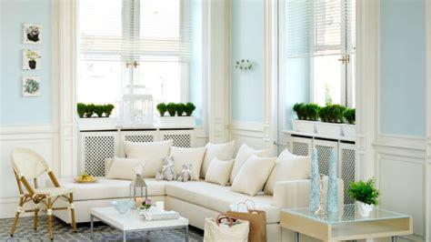 einrichtung kleines wohnzimmer wohnzimmer renovieren und einrichten ideen