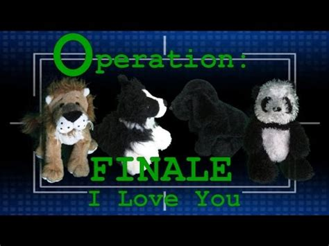 "webkinz ""operation: ily"" episode #10: i love you (ily"