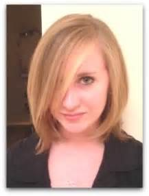 grow out hair from a bob hair growing out from a very short cut will have uneven
