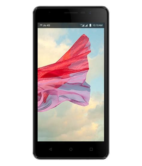 wind mobile phones mobile phones january 2017 list of new mobile