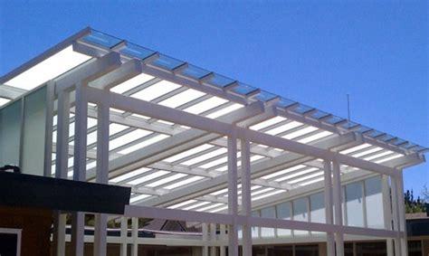 sanatoria veranda abusiva tettoie se alterano la volumetria serve il permesso di