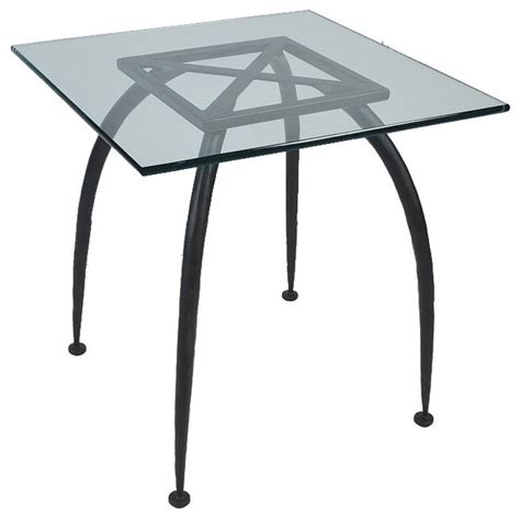 Kitchen Table Base by End Table Base Only Craftsman Table Tops And