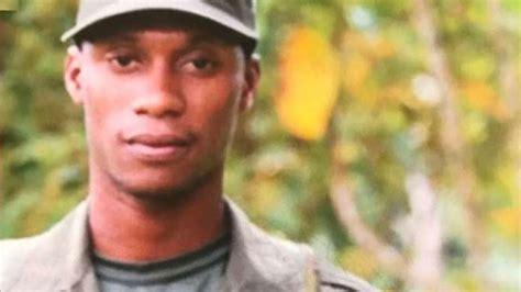 tres periodistas en la alias el guacho ser 237 a el presunto responsable del asesinato de los ecuatorianos