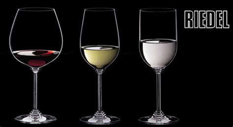 riedel barware riedel wine glasses in vancouver pizazz gifts