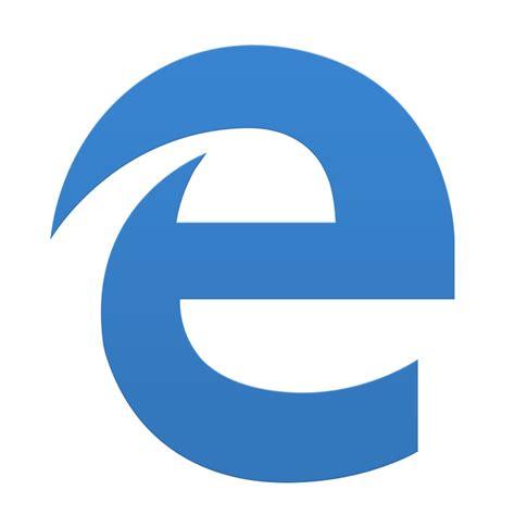 edge logo hd wallpaper microsoft edge by dtafalonso on deviantart
