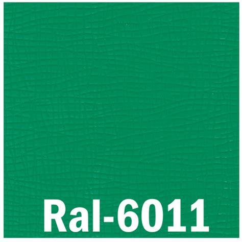 ral 5001 green blue beeldschermkleuren kunnen afwijken kleuren ral car interior design