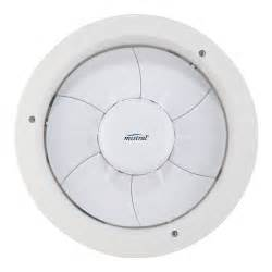 Mistral Ceiling Fan Our Range The Widest Range Of Tools Lighting