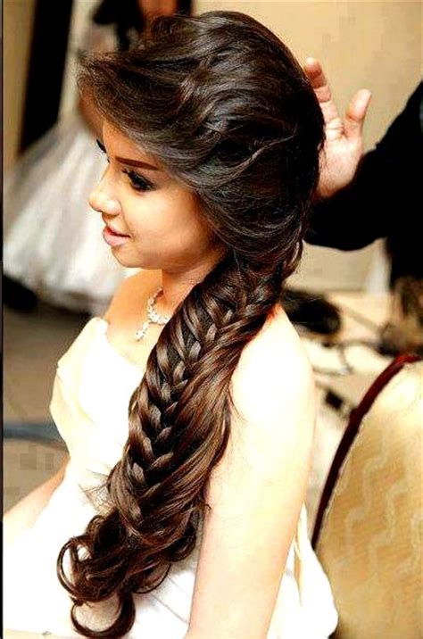 Easy prom hairstyles espada