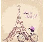25  Best Ideas About Tour Eiffel Sur Pinterest De Paris