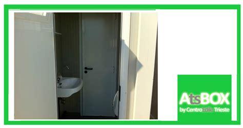 box doccia prefabbricati box prefabbricato bagni per esterno