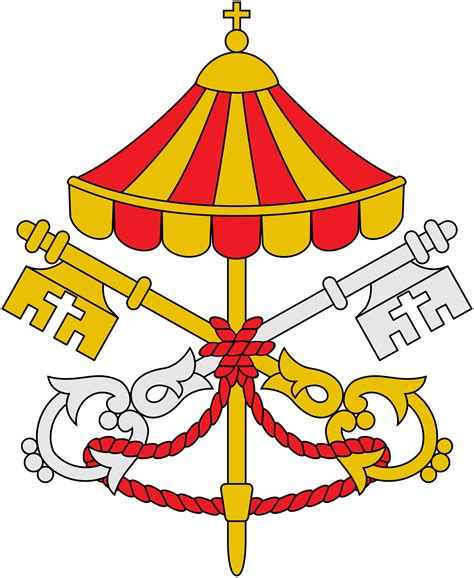 in sede papal conclave 2013