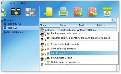 how to edit contacts on android how to edit contacts on android 28 images how to delete gmail and whatsapp contacts from