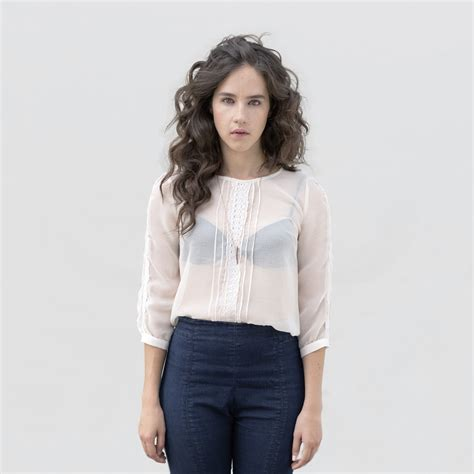 Ximena Sariñana | ximena sari 241 ana on spotify