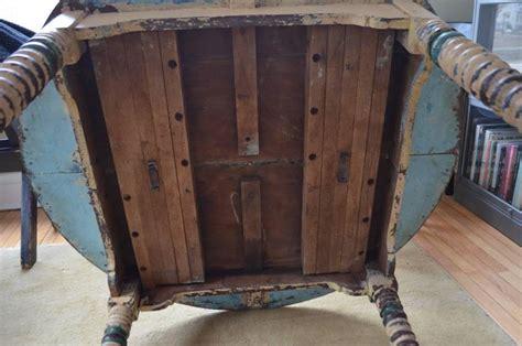primitive kitchen tables farm table primitive antique with original paint at