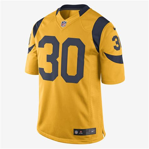 youth youth white carson palmer 9 jersey p 581 youth nike los angeles rams 17 keenum navy blue team