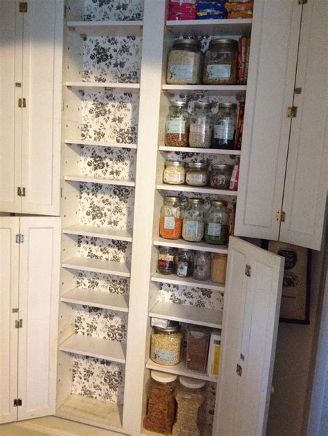 between stud storage cabinets space saving pantry ideas space saving pantry 2 cans