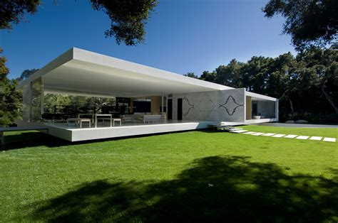 ultra modern paint colors awesome ultra modern home design ideas home design