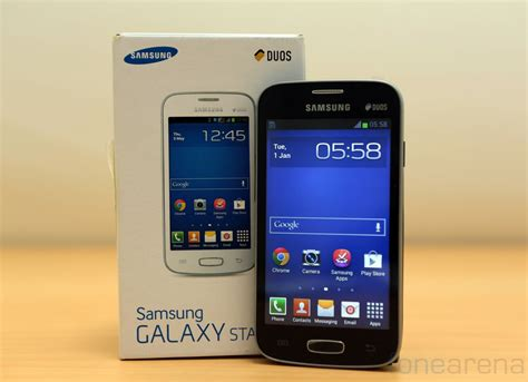 Samsung Pro Samsung Galaxy Pro Duos Only Www Pixshark