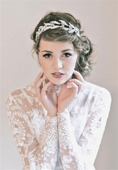 lady mary new hairstyle lady mary s wedding headpiece from downton abbey season 3