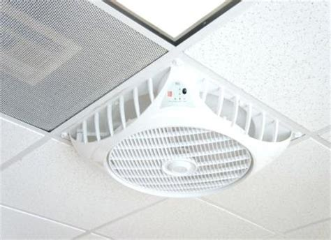 drop ceiling fan box ceiling fan drop ceiling fan mounting kit drop ceiling fan