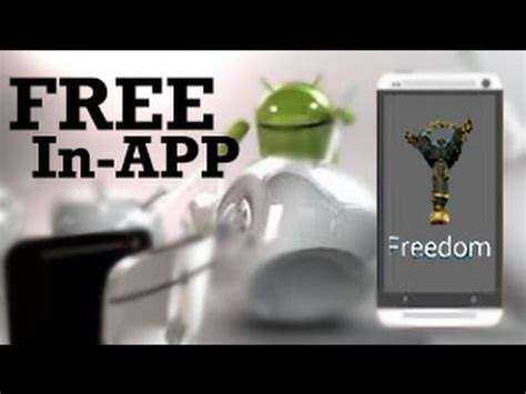 how to get free in app purchases android how to get free in app purchases on android 2014