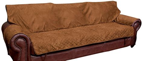 couch seat cover couch cushion covers