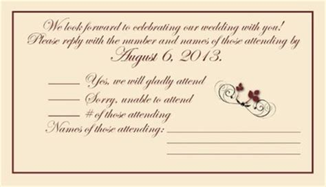 no save the dates when to send invites weddings do it yourself planning etiquette and